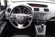 2014 Mazda Mazda5 GS CONVENIENCE