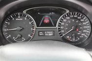 2015 Nissan Altima NISSAN ALTIMA 2.5 SV SUNROOF SMART KEY HEAT6ED SEA