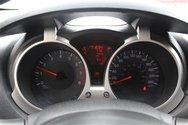 2011 Nissan Juke NISSAN JUKE SV TURBO CRUISE BLUETOOTH * LIFE TIME