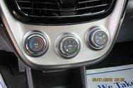 2018 Chevrolet Spark LT  116 Bi weekly Tax in.