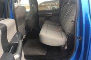 2016 Ford F-150 XLT XTR