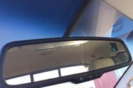2015 Nissan Frontier SV KING CAB w/PREMIUM PKG