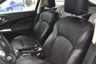 2011 Nissan Juke SL AWD MUST SEE