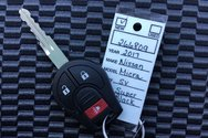 2017 Nissan Micra SV AUTO BRAND NEW