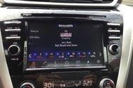 2016 Nissan Murano Platinum NEW TIRES & BRAKES