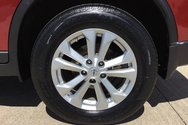 2015 Nissan Rogue SV W/ MOON-ROOF New Tires!