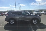 2016 Nissan Rogue SV Special Edition FWD