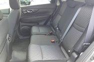 2018 Nissan Rogue AWD SV TECH PKG