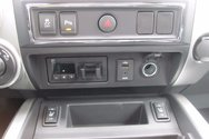 2016 Nissan Titan XD SV