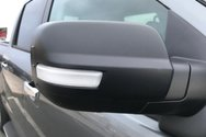 2017 Nissan Titan SV Crew Cab