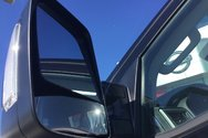 2018 Nissan Titan PRO 4X CREW CAB 4X4