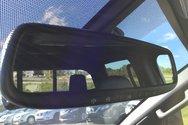 2018 Nissan Titan SL MIDNIGHT w/LIFT