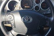 2013 Toyota Tundra SR5