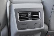 Acura RDX ÉLITE 2016