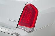 Chrysler 300 C PLATINUM 2016