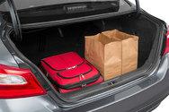 2016 Nissan Altima 3.5 SL Tech