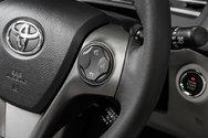 2016 Toyota Venza V6 AWD