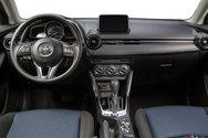 2016 Toyota Yaris Sedan PREMIUM