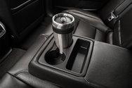 2017 Acura TLX SH-AWD ELITE