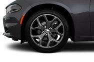 Dodge Charger SRT 392 2017