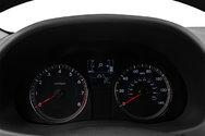 Accent Sedan GLS