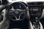 Nissan QASHQAI FWD
