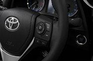 2017 Toyota Corolla LE ECO CVT
