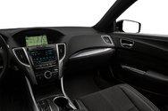 Acura TLX SH-AWD ÉLITE 2018