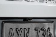 Z51 2LT