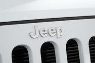 Jeep Wrangler JK UNLIMITED RUBICON 2018