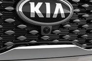 Kia Sorento SX 2018