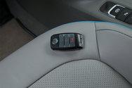 Kia Soul EV EV LUXE Toit ouvrant 2018