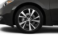 Nissan Maxima PLATINE 2018
