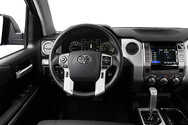 2018 Toyota Tundra 4x4 crewmax platinum 5.7L
