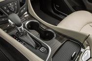2019 Buick Envision Premium II