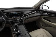 2019 Buick LaCrosse AVENIR