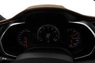2019 Chevrolet Corvette Coupe Grand Sport 3LT