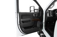 2019 GMC Sierra 2500 HD DENALI