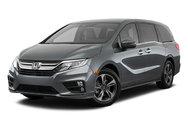 2019 Honda Odyssey TOURING