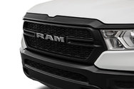 RAM 1500 LARAMIE LIMITED 2019