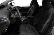 2019 Toyota Prius Prime Upgrade