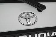2019 Toyota Sequoia PLATINUM 5,7L