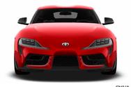 2020 Toyota GR Supra GR Supra