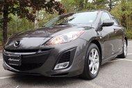 2010 Mazda Mazda3S