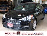 2015 Kia Forte 1.8L LX+ HEATED SEATS/CRUISE