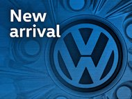 2017 Volkswagen Tiguan Comfortline  - Certified - $222.14 B/W