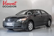 Toyota Camry LE+V6+GR ELEC COMPLET+MAGS 2007