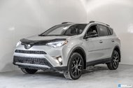 Toyota RAV4 1100$ D'ACCESSOIRES 2018