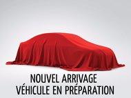 Toyota Yaris HB A/C GR ELC COMPLET BLUETOOTH 2012