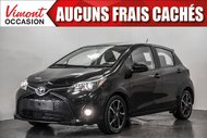 Toyota Yaris 2016+HB+SE+MAGS+A/C+GR ELEC COMPLET+BLUETOOTH 2016